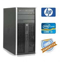 HP COMPAQ 6200 PRO...