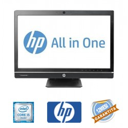 HP COMPAQ 8300 - ALL IN ONE