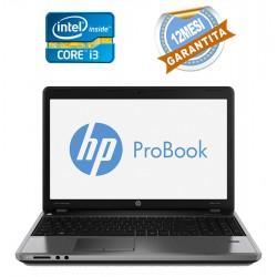HP PROBOOK 4540S - i3