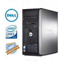 DELL OPTIPLEX 755  - core2duo