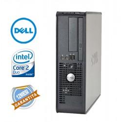 DELL OPTIPLEX 380 sff -...