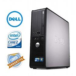 DELL OPTIPLEX 780 sff -...