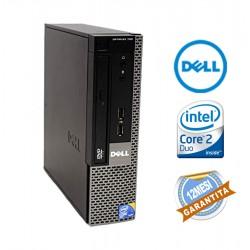 DELL OPTIPLEX 780 usdt -...